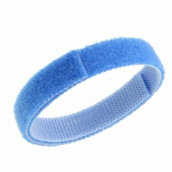 ID Band Washable Collar